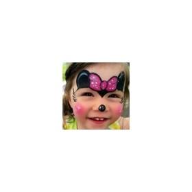 Dorothée Maquilleuse enfants